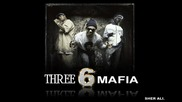 Three 6 Mafia – Lil' Freak (ugh Ugh Ugh) feat. Webbie