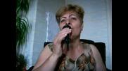 Охха Дарта Арменска Певица