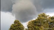 Буря в Канзас 1.10.2014