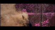 Naughty Boy feat. Emeli Sande - Wonder { 2012, hq }
