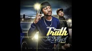 Young Truth - Freak Me Baby (prod. by L.t)