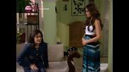 Бурята епизод 107, 2013