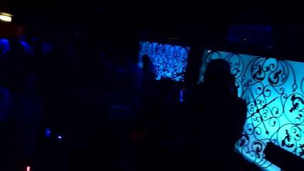 Dado Polumenta - (LIVE) - 2012. (part 2)