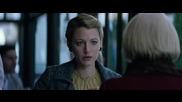 The Age of Adaline - Вечната Аделайн (2015) Цял Филм Бг Субтитри