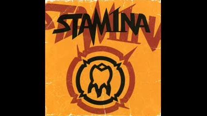 Stam1na - Koe Murha