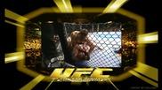 Брок Леснар срещу Кейн Веласкес