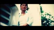 Песента от Бързи и Яростни 6- 2 Chainz, Wiz Khalifa - We Own It