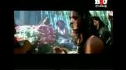 ya ali (gangster) hindi movie