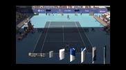 Джокович срещу Цонга на финала в Пекин