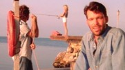 Clay Walker - Then What? (Оfficial video)