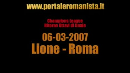 Lion - Roma (remix)