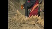 Naruto Shippuuden - Епизод 165 - Bg Sub
