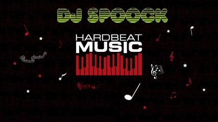 Dj Spoock - Trance Mission