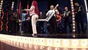 Zorica Brunclik - Sve me boli - Gold Express - Tv Pink 2005