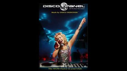 Dance,  House music
