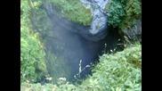 Пещери в България