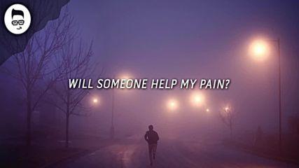Calum Scott - Come Back Home + Текст