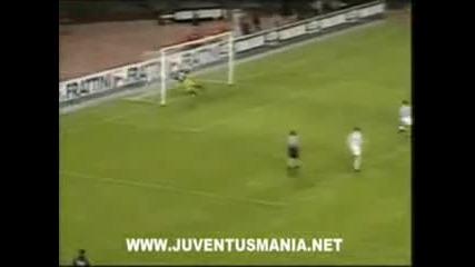 Химн Juventus - Il Cielo Bianconero