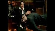 Световна Премиера ! Dr.dre - I need A Doctor ( feat Emniem and Skylar Grey) Високо Качество Превод