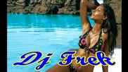 new Mix Dance house (agosto 2012)