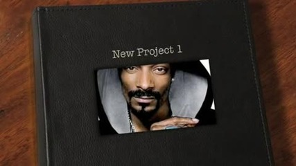 Snoop_dogg_ft._dr._dre-_smoke_we