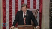 US Lawmakers Approve Trade Plan