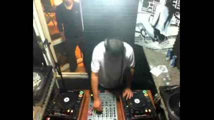 Dailymotion - Dj Faruk Terzi Radio Djbul Live Performans 1 - Music Kanal