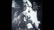 O. W. L. Of Wondrous Legends - Midnight Carnival - 1971