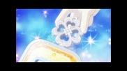 Fresh Pretty Cure - 10