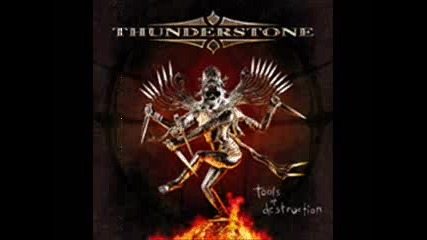 Thunderstone - Another Time