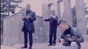 Enis i Albin - 1000 Sulzi Balada 2014