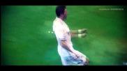 Cristiano Ronaldo - 'everybody Loves Me' 2011