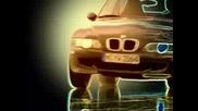 Bmw Z3 coupe - Fahren