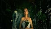 Nikki Sixx - Life is Beautiful (acoustic) /превод/