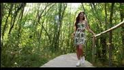 Били Хлапето ft. Дивна - Слънчеви дни (official Hd video)