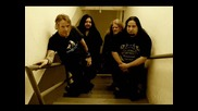 Fear Factory - Powershifter - New Song