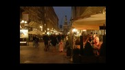 Citydreams By Night - Europe