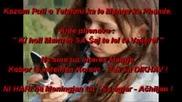 Jevat Star 2011 - Sikavea Tut But