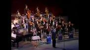 Raymond Lefevre - 03 - Live - 1987