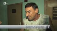 Цистерна с пропан-бутан се взриви край Варна - btv Новините