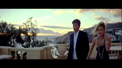 Enrique Iglesias - Finally Found You ( Фен Видео ) + Превод