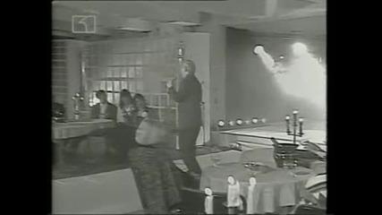 Мустафа Чаушев В Biser Kirov Шоу - 1994