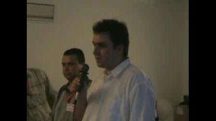 Vipusk 2006(1 - Chast)