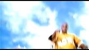 Noreaga Feat Pharrell - Superthug (1998)