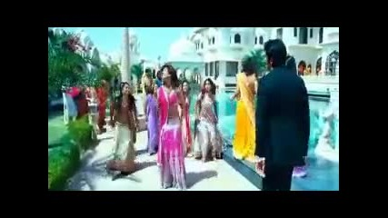 edin hubaf hindi film