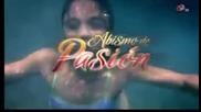 Abismo de pasión - Capitulo 126
