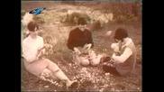 Мария Нейкова, Мими Иванова, Паша Христова - Яворова Пролет
