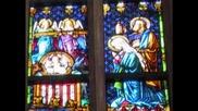Heinrich Schuetz - Heute ist Christus der Herr geboren, Swv 439