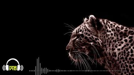 [house-music] M3h - Jaguar