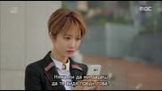 [easternspirit] She Was Pretty (2015) E11 2/2